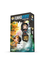 FUNKO POP! FUNKOVERSE STRATEGY GAME DC COMICS 102