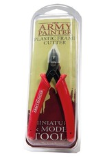 THE ARMY PAINTER ARMY PAINTER PLASTIC FRAME CUTTER