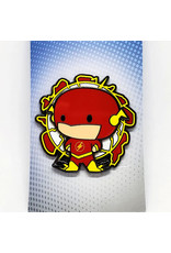 DC CHIBI FLASH PIN