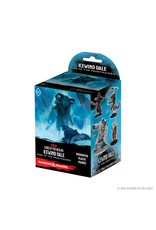 WIZKIDS D&D ICONS OF THE REALMS ICEWIND DALE