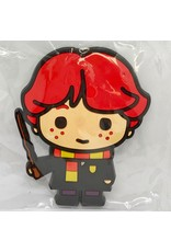 HARRY POTTER CHARM MAGNET RON