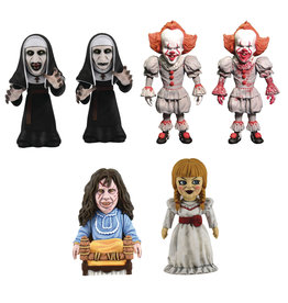 DIAMOND SELECT TOYS LLC HORROR D-FORMZ BMB