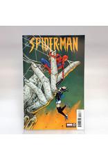 MARVEL COMICS SPIDER-MAN #4 (OF 5) 1:25 PICHELLI VAR