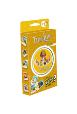 TIMELINE CLASSIC (ECO BLISTER)