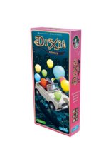 DIXIT MIRRORS EXPANSION