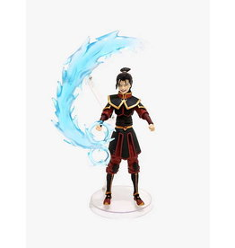 DIAMOND SELECT TOYS LLC AVATAR SERIES 2 AF AZULA