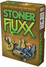 STONER FLUXX 2009 ED CARD GAME
