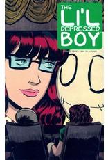 IMAGE COMICS LIL DEPRESSED BOY TP VOL 04