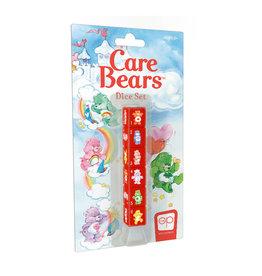 USAOPOLY CARE BEARS DICE SET