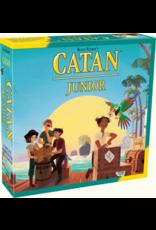 CATAN STUDIO INC CATAN JUNIOR BOARD GAME