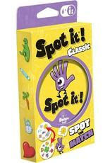 SPOT IT! CLASSIC