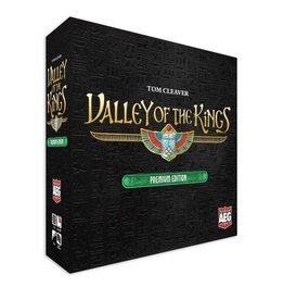 AEG VALLEY OF THE KINGS - PREMIUM EDITION