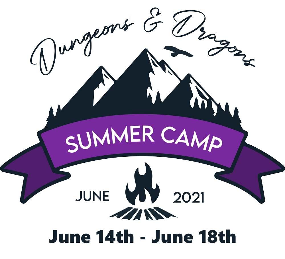 June 14-18