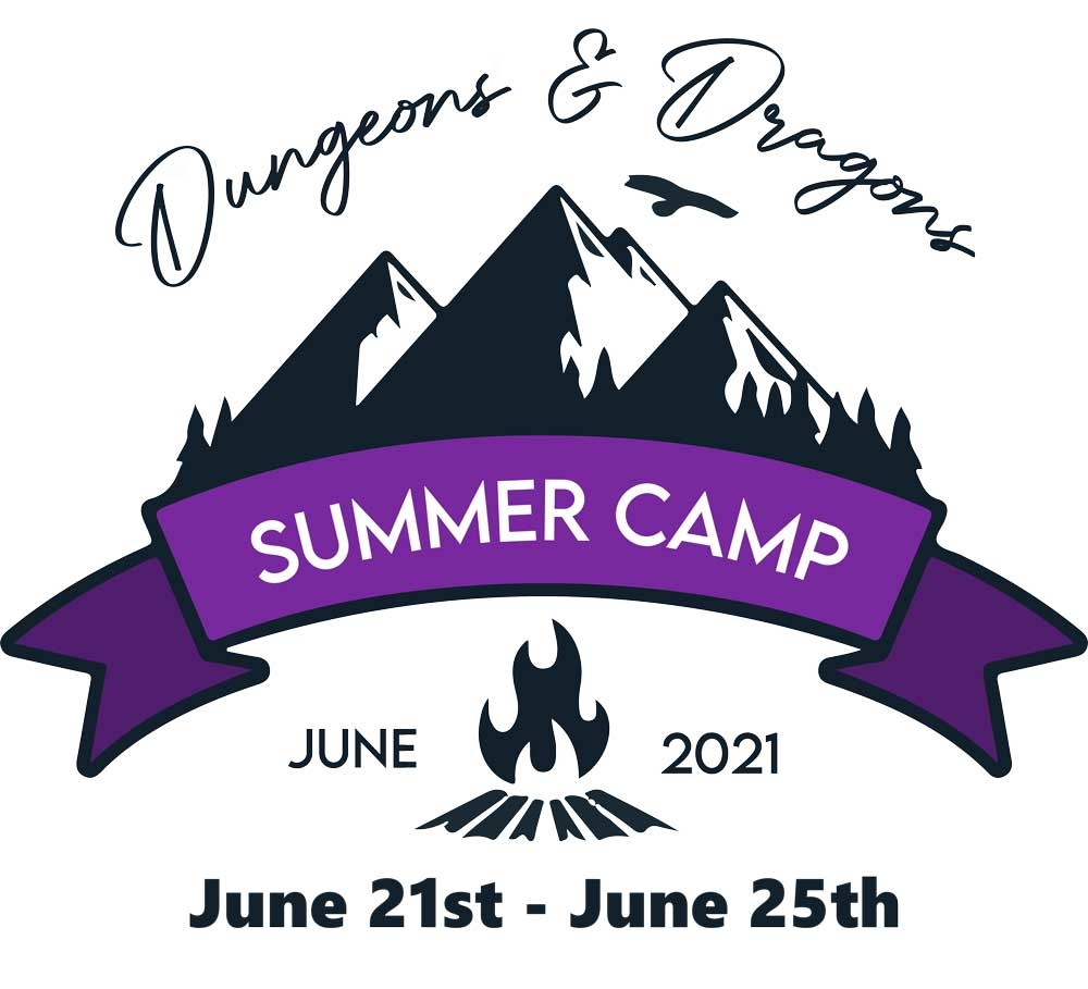 June 21-25