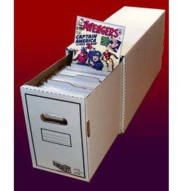 LONG DRAWER BOX