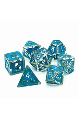 DIE HARD DICE DIE HARD DICE 7 CT RPG SET - HYDRA