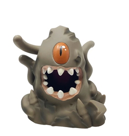 ULTRA PRO D&D FIGURINES OF ADORABLE POWER: ROPER