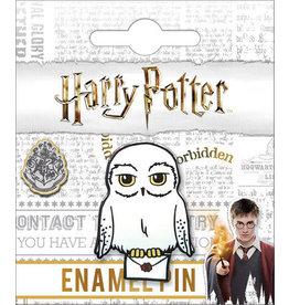 Ata-boy HARRY POTTER HEDWIG ENAMEL PIN
