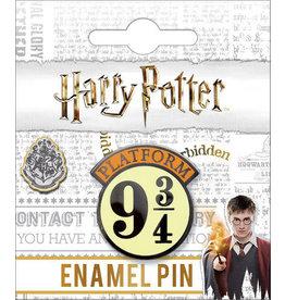 Ata-boy HARRY POTTER 9 3/4 ENAMEL PIN