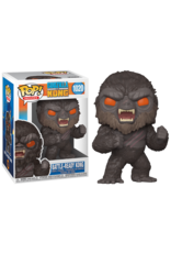 FUNKO POP GODZILLA VS KONG BATTLE-READY KONG