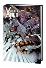 MARVEL COMICS ALL NEW X-MEN HC VOL 03