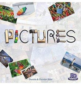 RIO GRANDE GAMES PICTURES