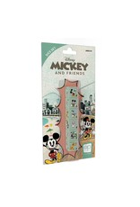 USAOPOLY D6 DICE SET MICKEY & FRIENDS
