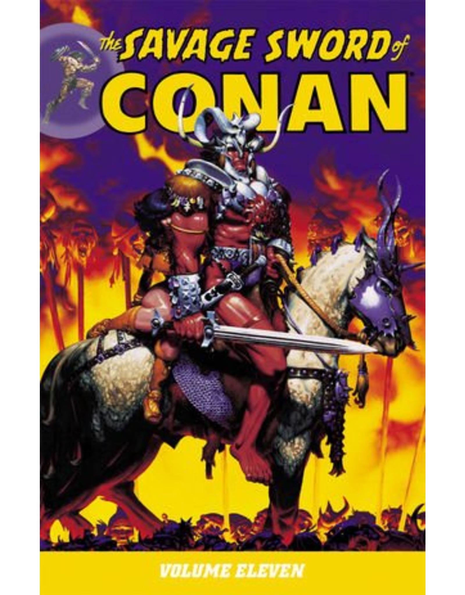 Detective Conan: Película 11 [COMPLETO] [MEGA] — ANIME CKF