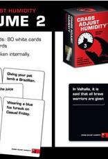 VAMPIRE SQUID CARDS CRABS ADJUST HUMIDITY V3