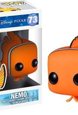 FUNKO POP DISNEY FINDING NEMO NEMO VINYL FIG