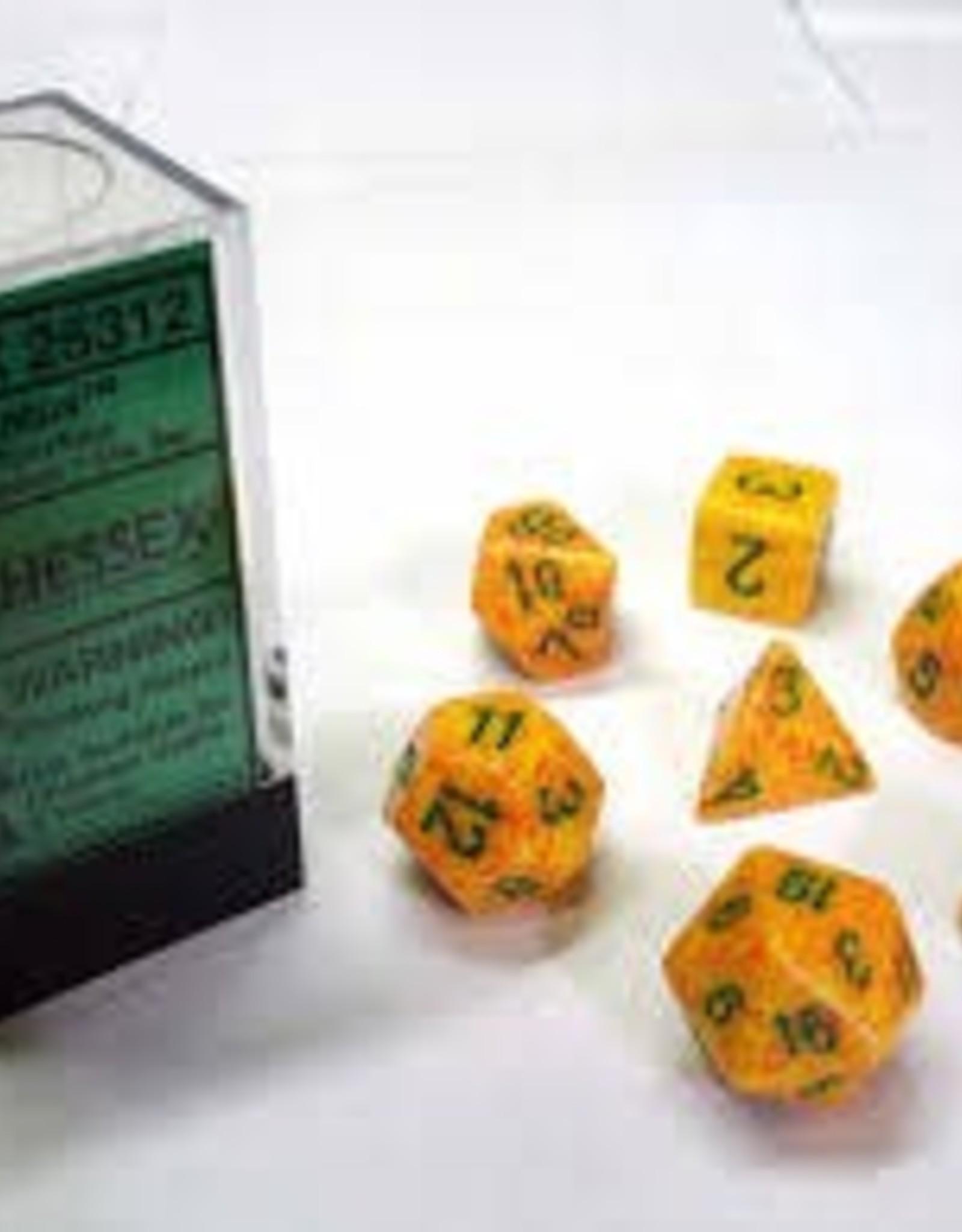Chessex 25312 Dice