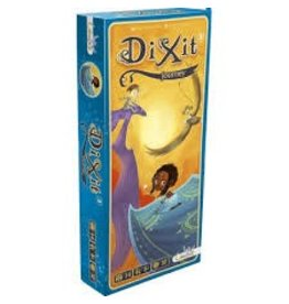 ASMODEE DIXIT JOURNEY EXP