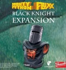 LOONEY LABS MONTY PYTHON FLUXX BLACK KNIGHT