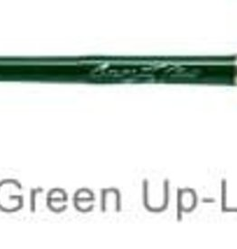 R. L. Winston Rod Co. Boron III Jungle Fly Rod -