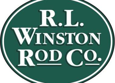 R. L. Winston Rod Co.