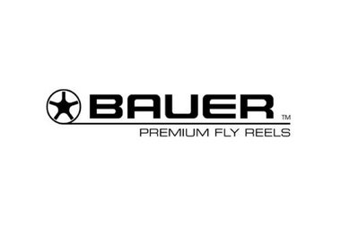 Bauer Fly Reels