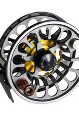 Bauer Fly Reels Rx Fly Reel -
