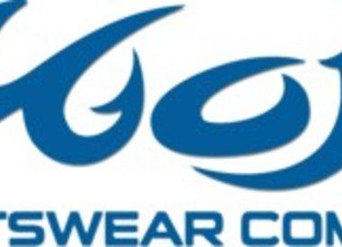 Mojo Sportswear Company