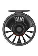 Redington Grande Reel