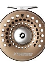 Sage Spey Series -