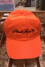 Imperial Headwear Patrick's Fly Shop Hat