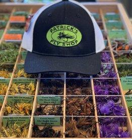 Imperial Headwear Patrick's Fly Shop Hat -
