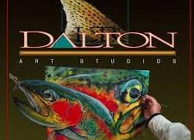 Mark Dalton Studios