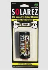 Solarez Bone Dry - 0.5 oz.