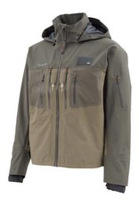G3 Guide Tactical Jacket