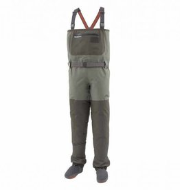 Simms Freestone Waders Women's -