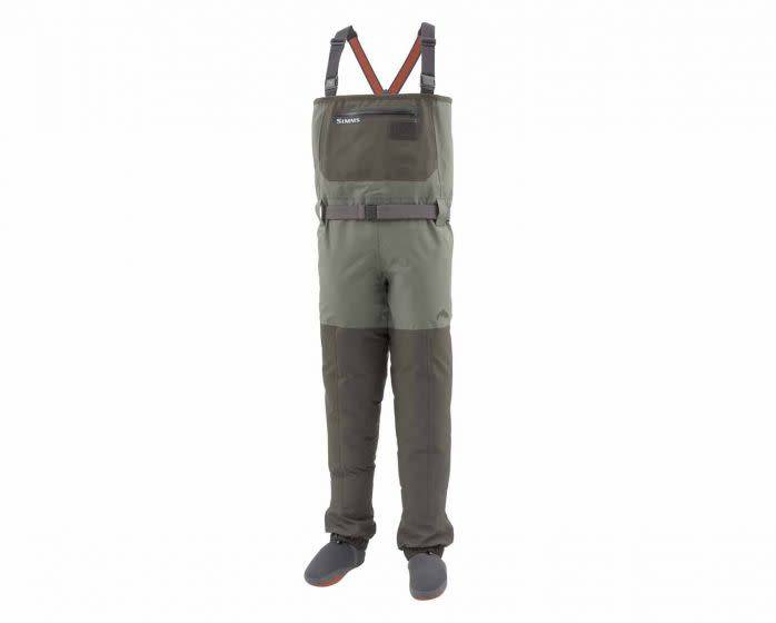 Simms Freestone Waders 2019 Women