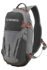 Simms Freestone Ambi Tactical Sling Pack