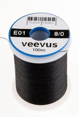 Veevus - Veevus Thread