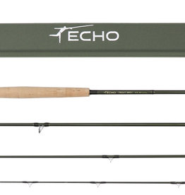 Echo Echo Trout Spey -